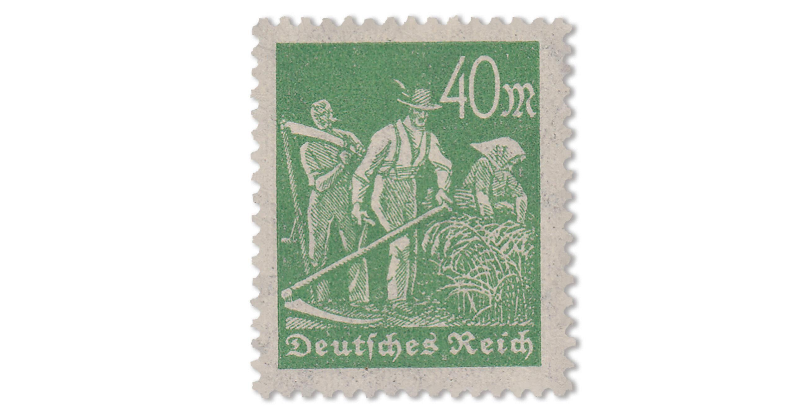 Deutsches Reich Ausweis Vorteile