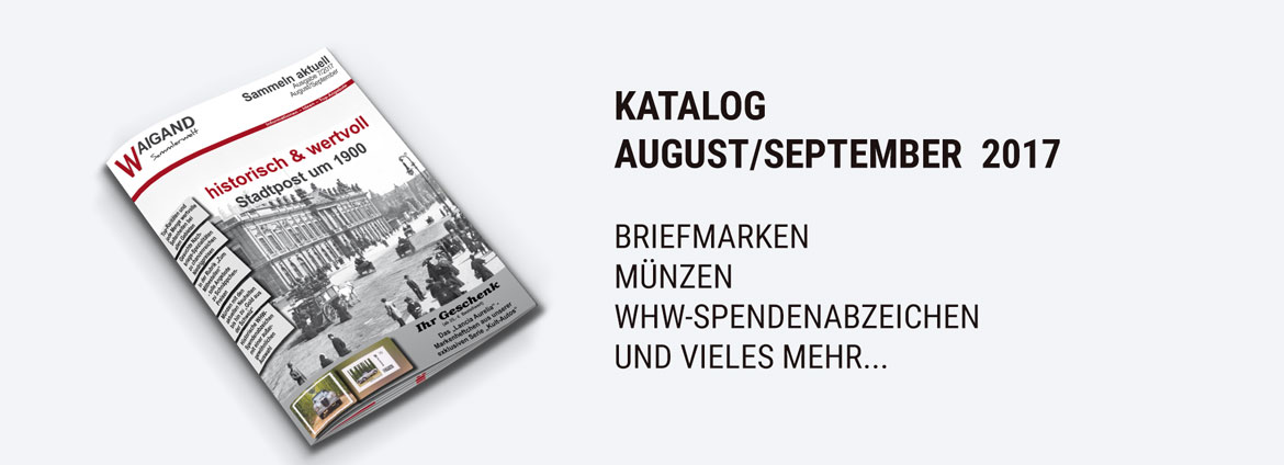 Briefmarken-Katalog-August-September-2017-sammeln-aktuell