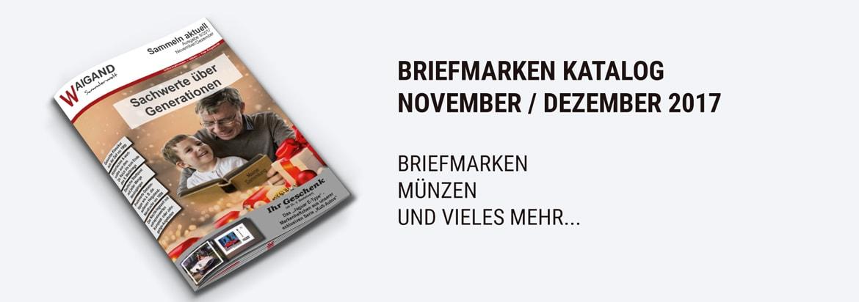 Briefmarken-Katalog-inkl-Muenzen-November-Dezember-2017