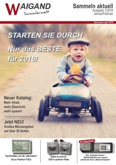 Briefmarken-Muenzen-Katalog-Titel-2018-Januar-Februar