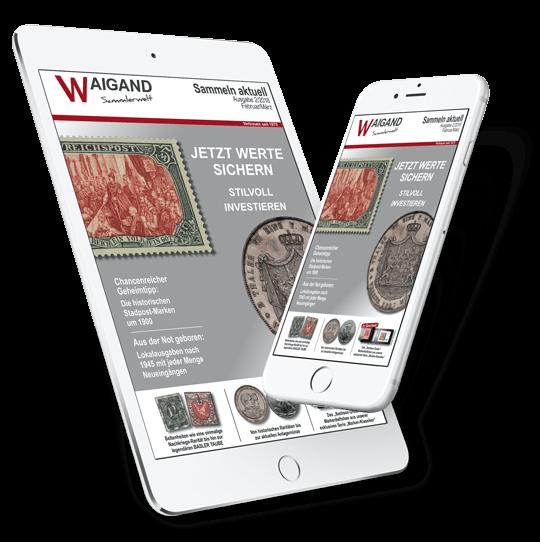 Briefmarken-Muenzen-Online-Katalog-fuer-Smartphones