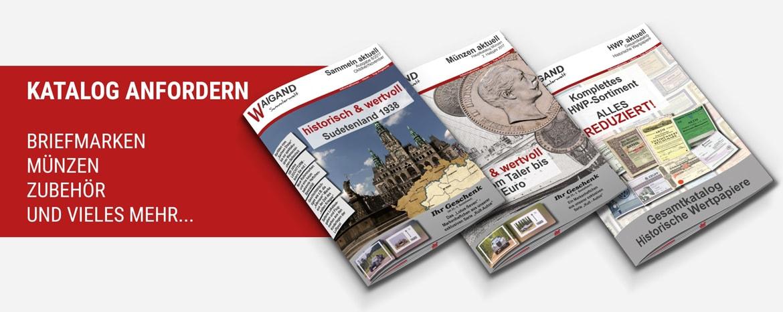 Katatolbestellung-Briefmarken-Muenzen-Historische-Wertpapiere