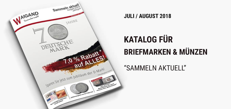 News-Neuer-Briefmarken-Muenzen-Katalog-05-2018