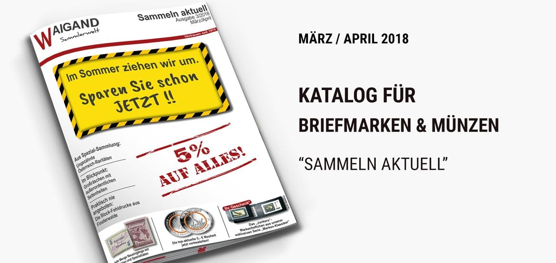 News-Online-Katalog-03-2018-min