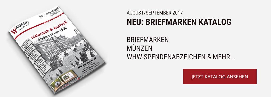 Slider-briefmarken-katalog-2017-august-september
