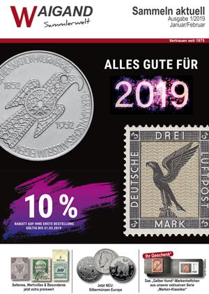 Kostenlose Online Briefmarken Münzkataloge Zum Blättern Download