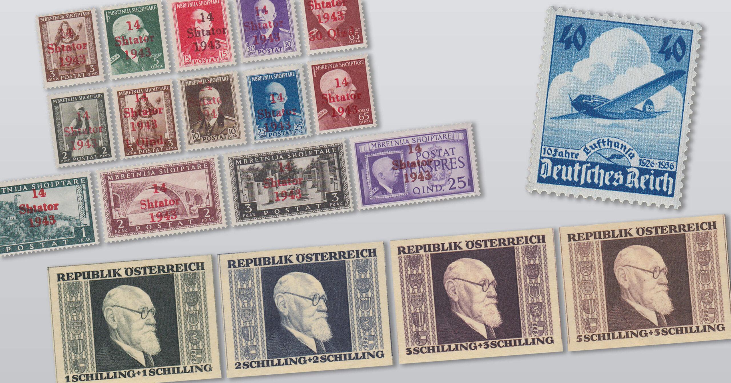 Zeitlose-welt-briefmarken-7-2020