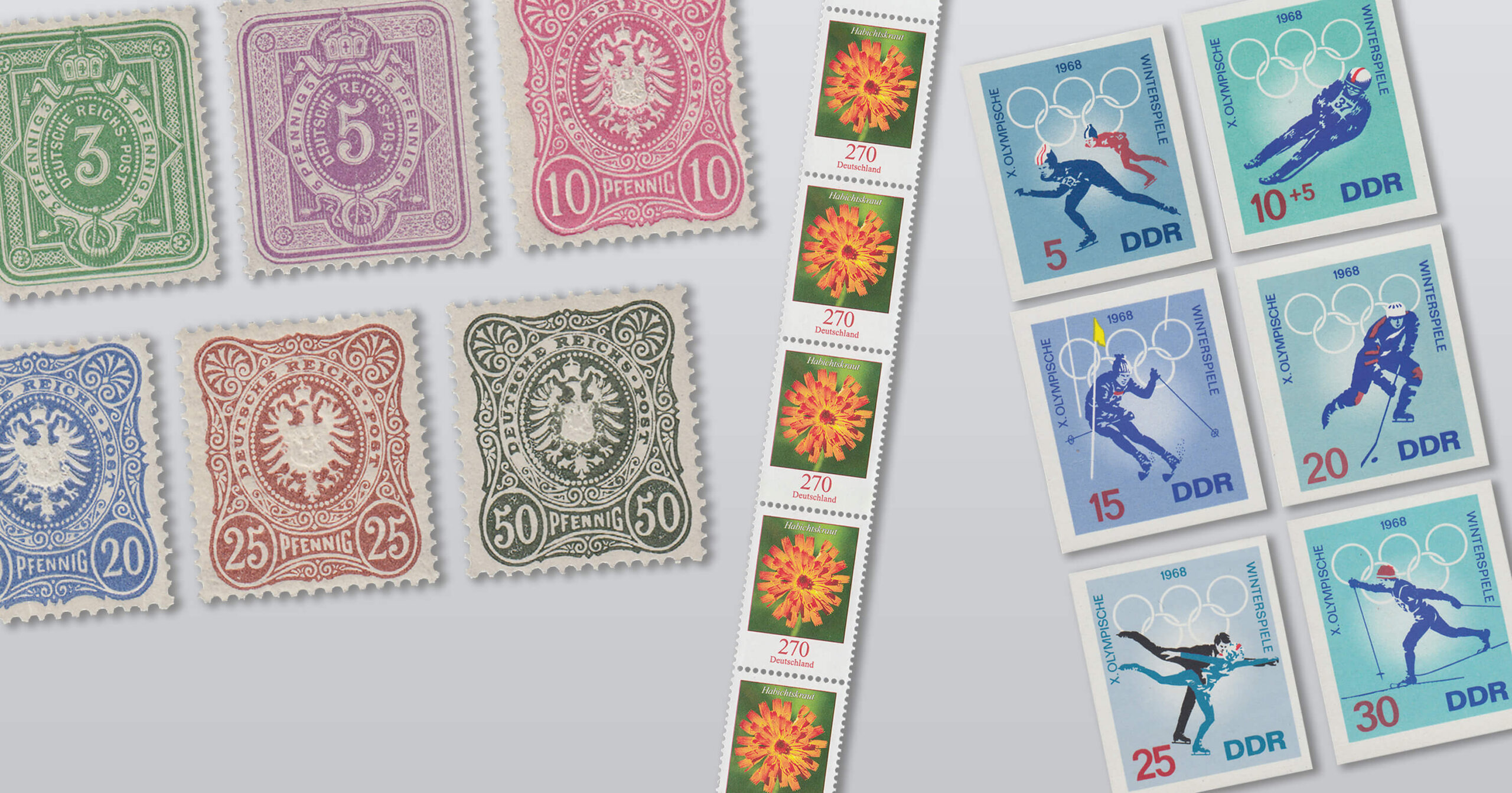 Zeitlose-welt-briefmarken-8-2020