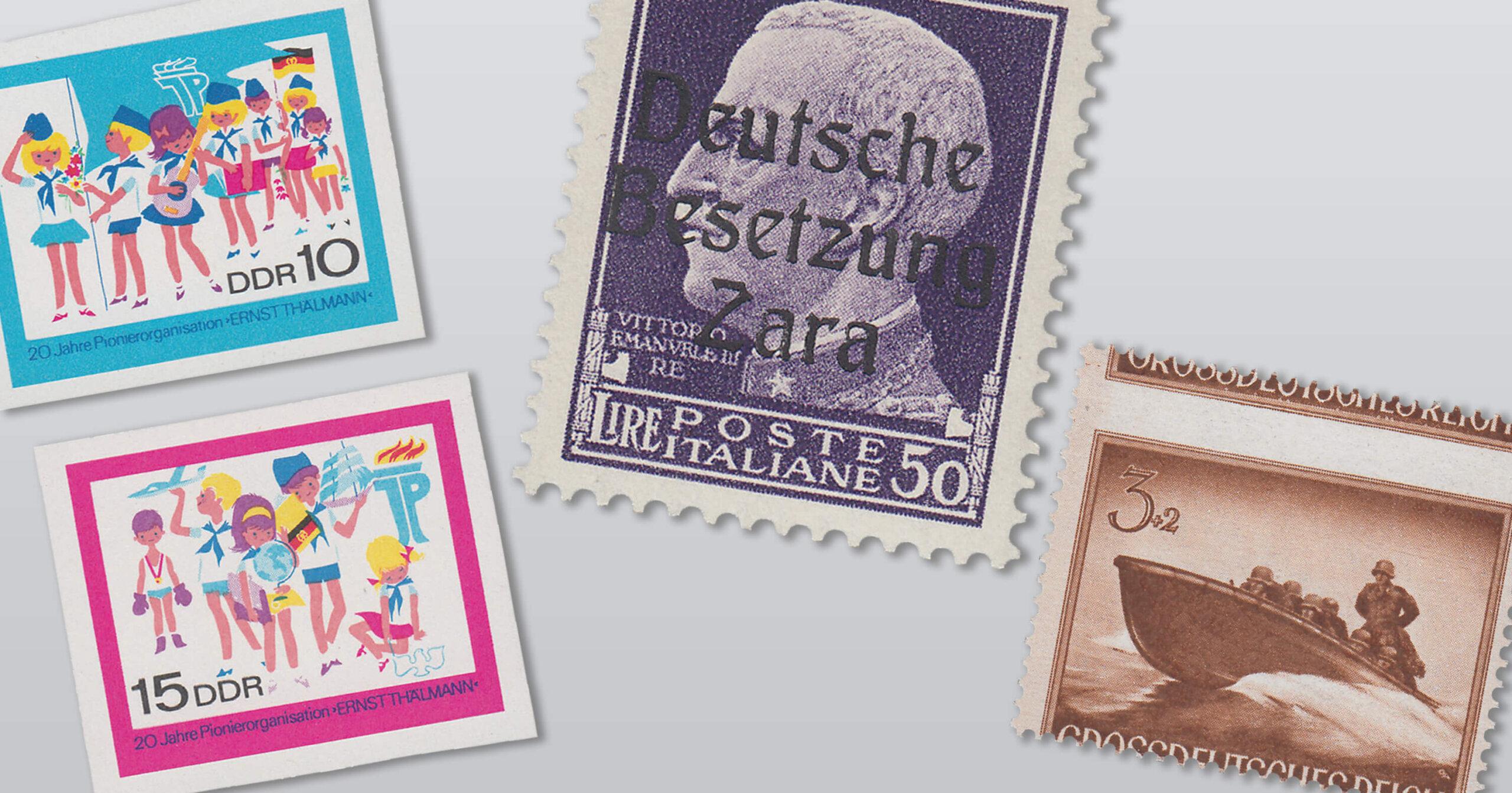 zeitlose-welt-briefmarken-6-2020